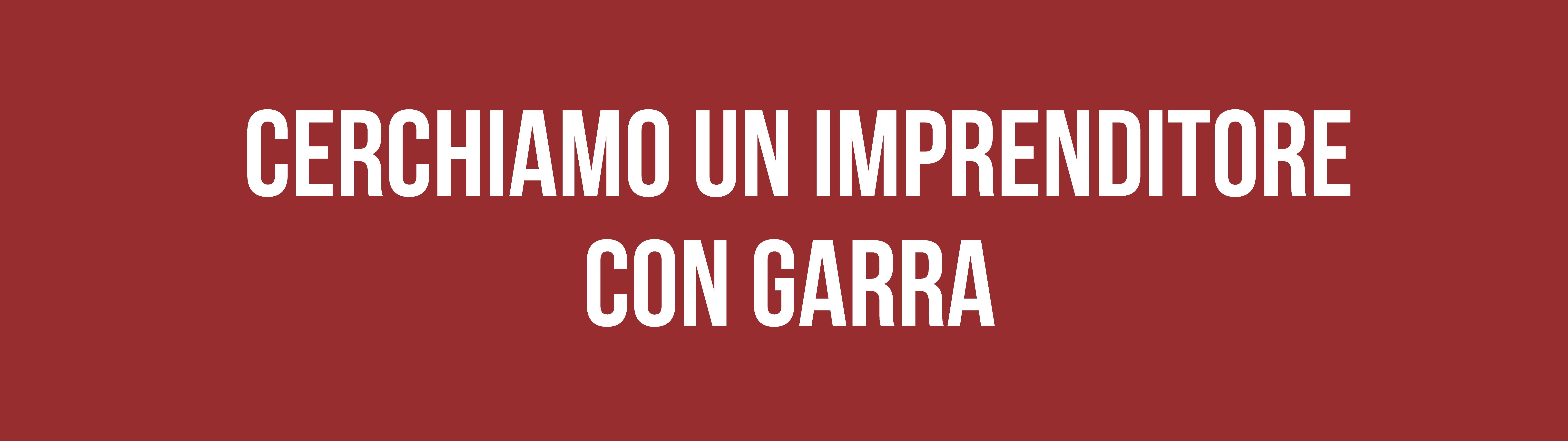 GARRA_ita-01