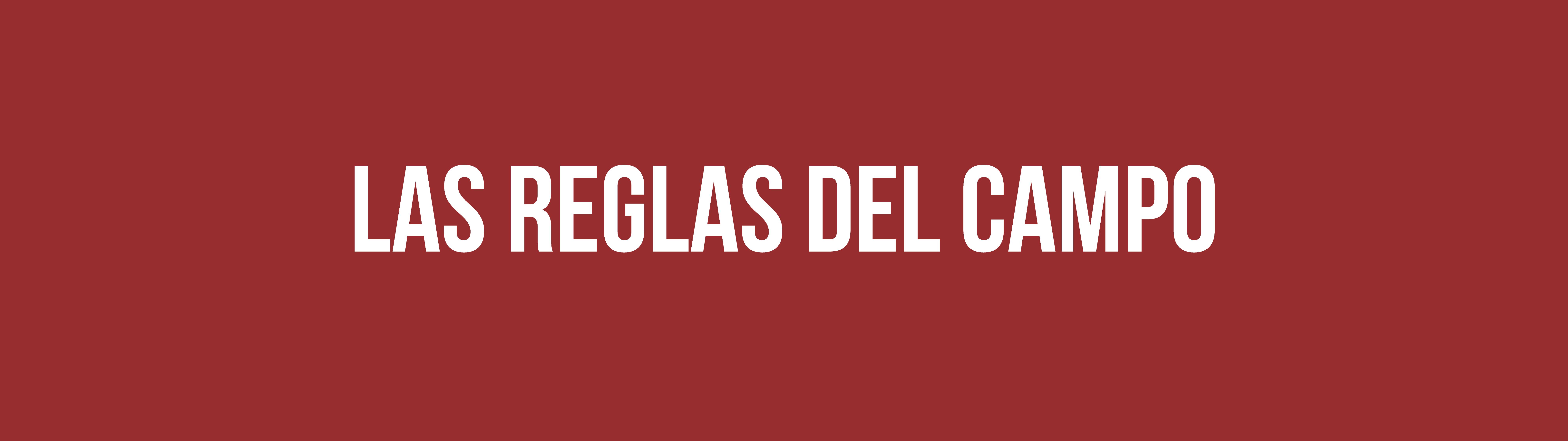 REGOLE_spanish-03