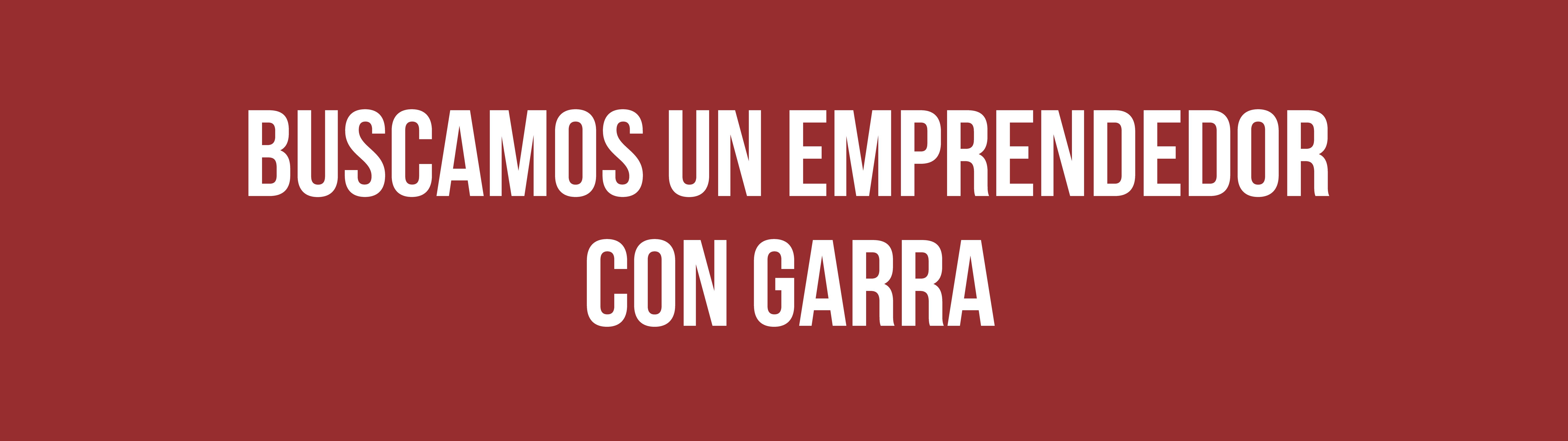 garra_spanish-04-04